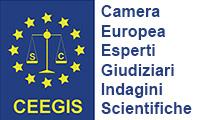 CEEGIS – Camera Europea Esperti Giudiziari Indagini Scientifiche